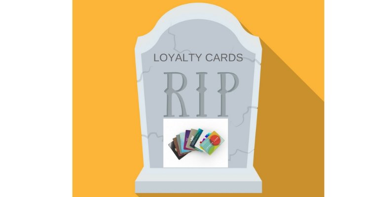 Are-Loyalty-Cards-Dead-Colin-Shaw-Featured-Image