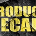 Shocking-Product-Recalls-How-To-React-Colin-Shaw-Featured-Image