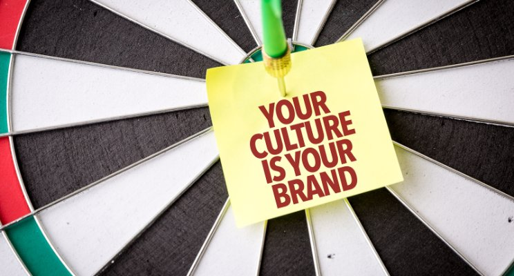 Who-Wins-Brand-or-Customer-Experience-Colin-Shaw-Featured-Image