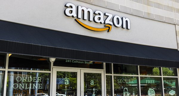 Amazon-Takes-Over-The-High-Street-Are-These-Next-Colin-Shaw-Featured-Image