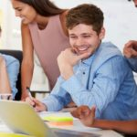 Revealed-What-Motivates-And-Keeps-Your-Millennial-Workers-Happy-Colin-Shaw-Featured-Image