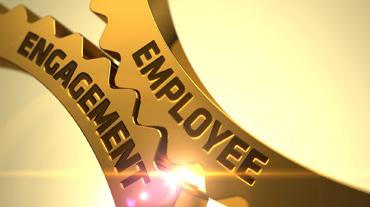 Employee Ambassadorship: Realizing and Optimizing Stakeholder Value