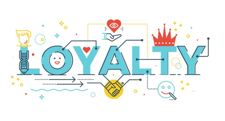 Revealed-How-To-Make-Loyalty-Easy-Colin-Shaw-Featured-Image
