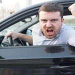 Unbelievable-Does-Car-Buying-HAVE-To-Be-SO-Bad-Colin-Shaw-Featured-Image