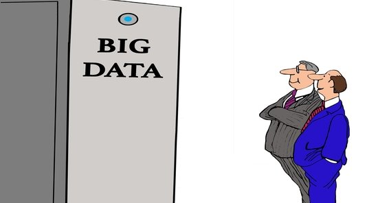 Be-Warned-You-Can-t-Rely-On-Big-Data-Colin-Shaw-Featured-Image