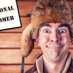 Customers-Are-Irrational-Deal-With-It-Colin-Shaw-Featured-Image