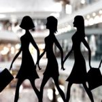 Millennials-Still-Shop-In-Stores-But-Are-They-in-Yours-Colin-Shaw-Featured-Image
