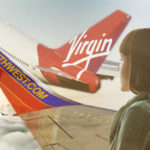 Flying-High-and-Well-Grounded-How-Virgin-and-Southwest-Practice-Airline-Employee-Ambassadorship-Michael-Lowenstein-Featured-Image