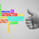 Employee-Ambassadorship-CX-Focus-Built-On-Neither-Employee-Satisfaction-Nor-Employee-Engagement-Michael-Lowenstein-Featured-Image