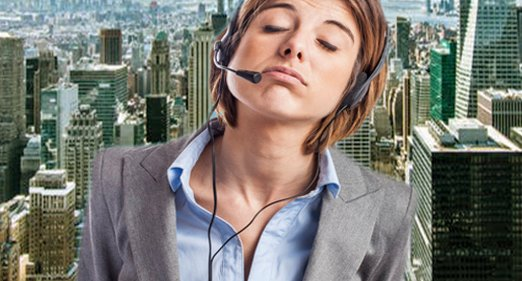 The-One-MUST-HAVE-Every-Customer-Facing-Employee-Needs-Colin-Shaw-Featured-Image