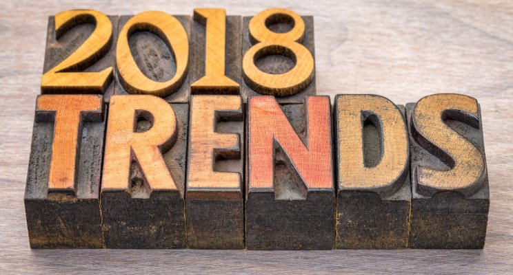 Troublesome-Trends-&-Predictions-for-2018-Colin-Shaw-Featured-Image