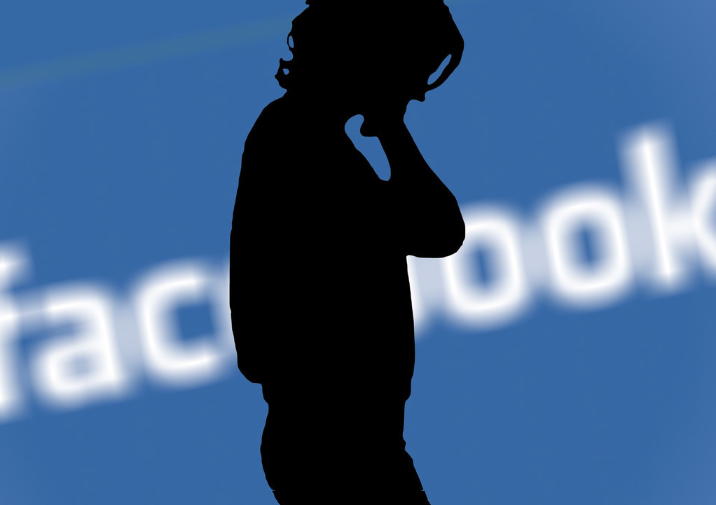 What-You-Must-Learn-from-Facebook-s-Mistakes-with-User-Data-Colin-Shaw-Featured-Image