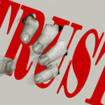 Latest-Trend-That's-Killing-Customer-s-Trust-Colin-Shaw-Featured-Image