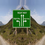 Are-You-Making-The-Right-Decisions-Colin-Shaw-Featured-Image