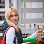 Getting-Customers-To-Buy-From-You-Habitually-Colin-Shaw-Featured-Image