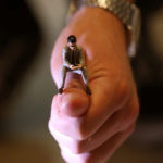make-this-small-change-for-big-results-colin-shaw-featured-image