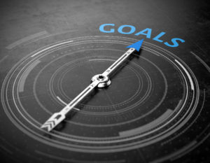 Improve your Behavioral Journey Mapping