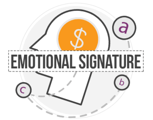 emotional signature improves business growth