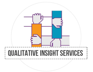 qualitative insight services