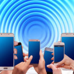 How-Telecom-Can-Set-Themselves-Up-to-Fail-at-CX-at-5G-Speeds-Colin-Shaw-Featured-Image