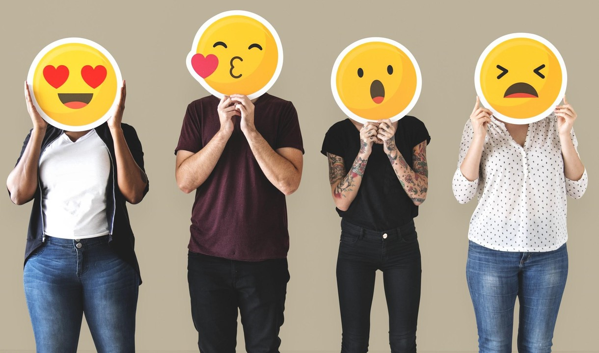 How-To-Measure-Customer-Emotions-Colin-Shaw-Featured-Image