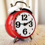 how-does-time-of-day-affect-how-much-we-sell-colin-shaw-featured-image
