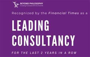 beyond philosophy management consultants 2019