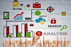 customer experience strategy consulting