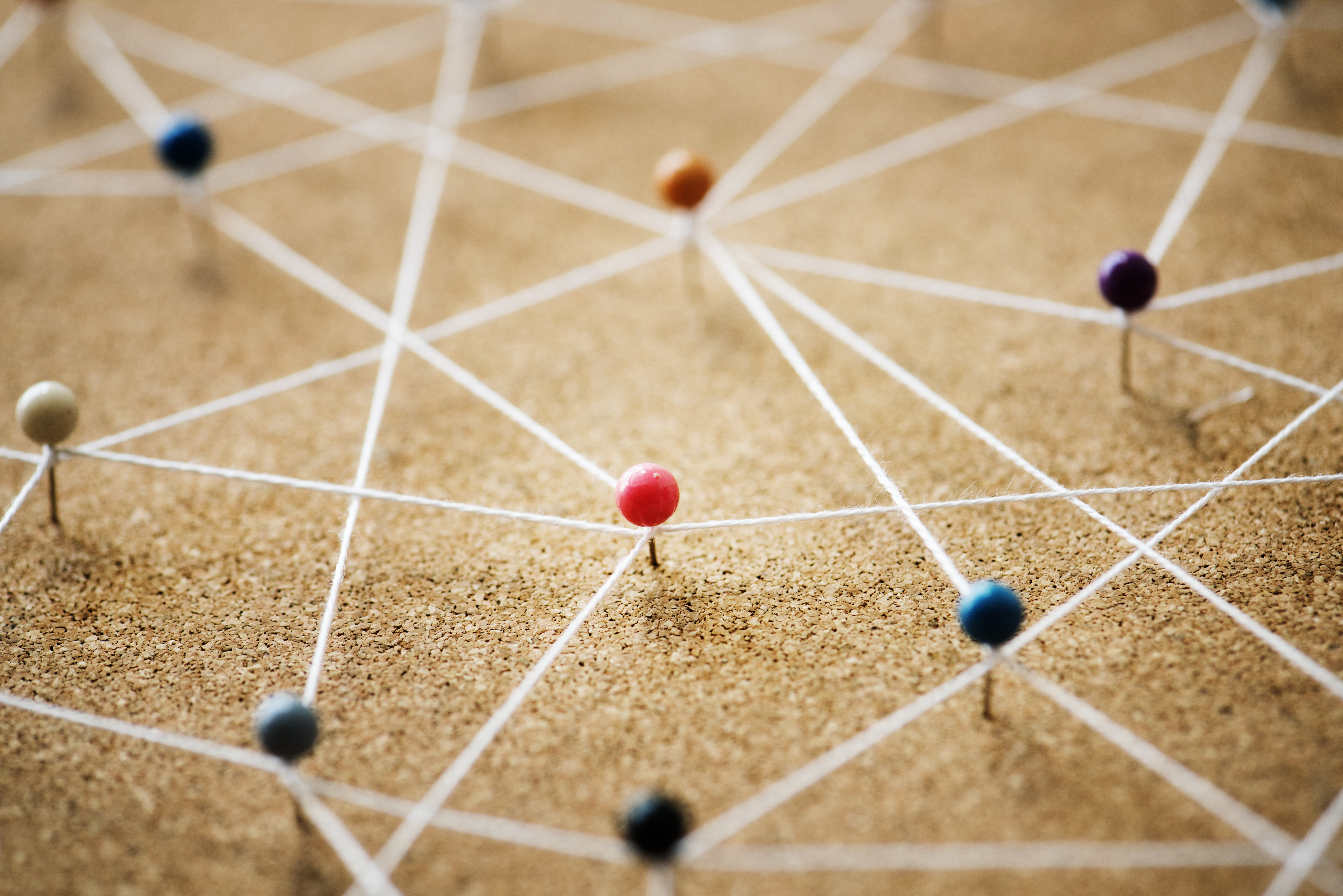 The Surprising Reason That Tactics Alone Don't Get the CX Job Done - Colin Shaw Customer Experience Expert - Beyond Philosophy Blog
