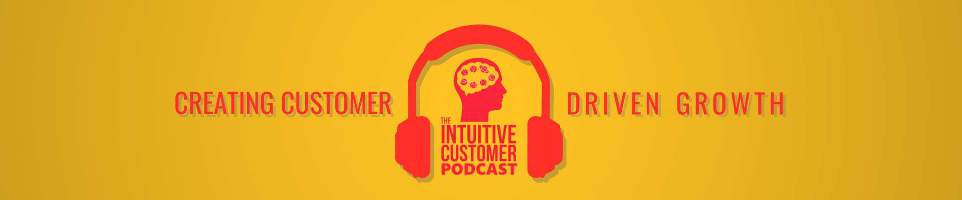 creating customer driven growth