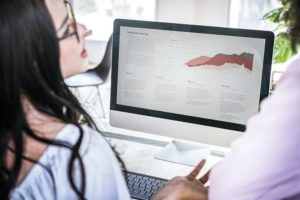 Customer Growth Analysis