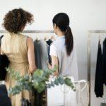 Customer Choices